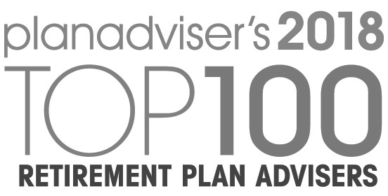 Plan Advisors Top 100